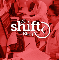 Cover photo for You're the Pilot: A Guide for Successful Shifts Your First Year Out of EM Residency