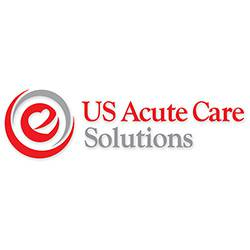 Featured image for US Acute Care Solutions Continues Aggressive Growth; Announces New Executive Leadership Team