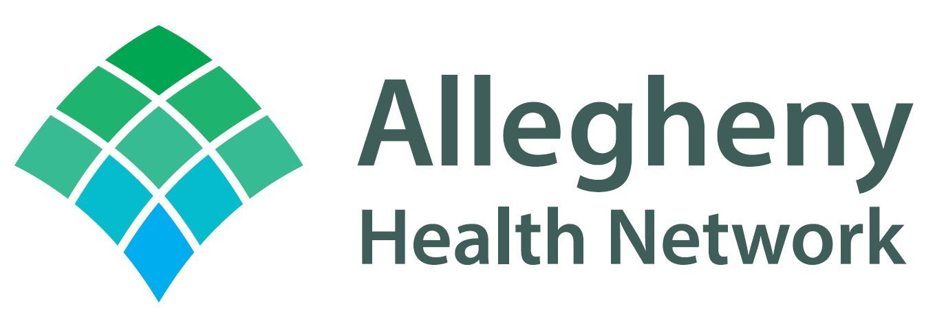 Photo of Allegheny Health Network Logo