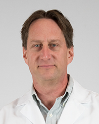 Photo of Mark Darnell MD, FACEP