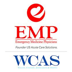 EMP & WCAS Partner to Found USACS