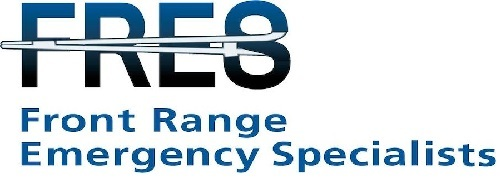 Front Range Emergency Specialists (FRES) USACS Partner