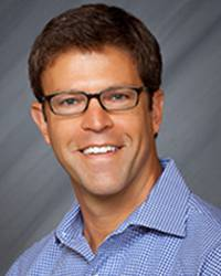 Photo of Michael Garfinkel MD, FACEP