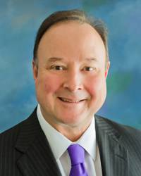 Photo of Tom Gowan MD, MBA, MCHM, FACEP