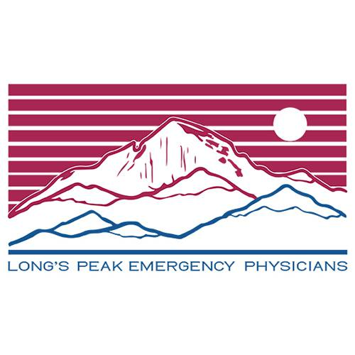 Photo of Long's Peak Emergency Physicians (LPEP)