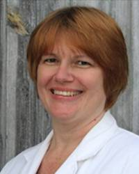 Photo of Melissa Nielsen MD