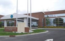 Photo of Carolinas HealthCare System Pineville