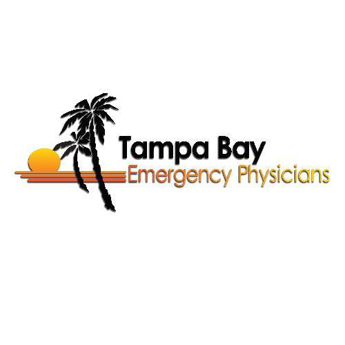 Tampa Bay Emergency Physicians Logo