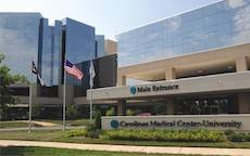 Photo of Carolinas HealthCare System University
