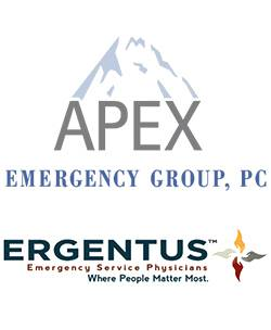 Apex Emergency Group and ERGENTUS Join USACS