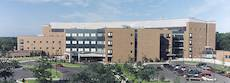 Photo of Genesys Regional Medical Center